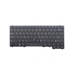 کیبورد لپ تاپ Dell Latitude E7440