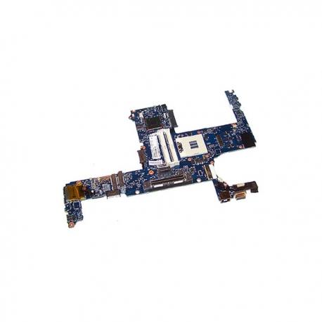 مادربرد لپ تاپ HP Elitebook 8470p