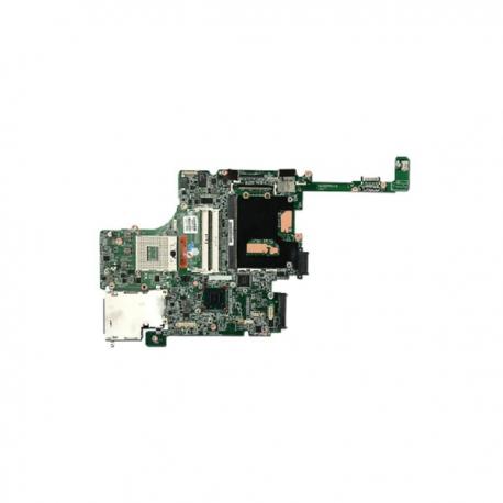 مادربرد لپ تاپ HP Elitebook 8570w