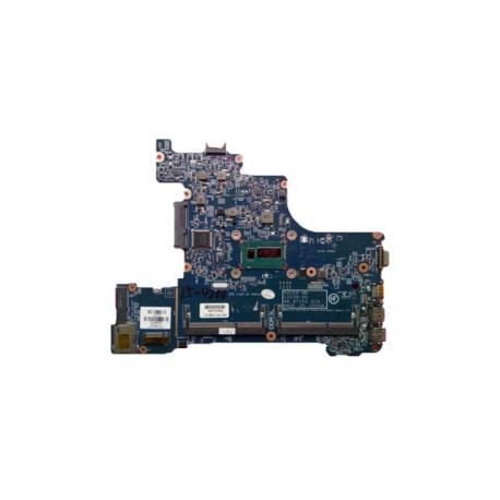 مادربرد لپ تاپ HP ProBook 430 G1