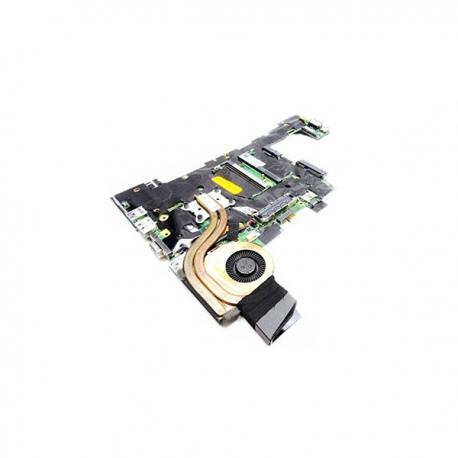 مادربرد لپ تاپ Lenovo ThinkPad x220