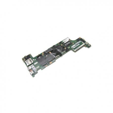 مادربرد لپ تاپ Lenovo ThinkPad x240