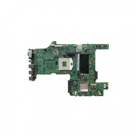 مادربرد لپ تاپ Lenovo ThinkPad L430