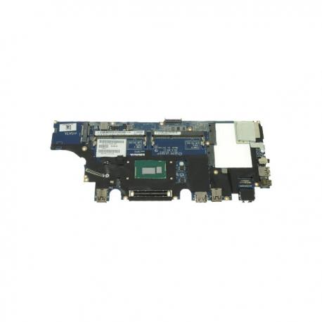 مادربرد لپ تاپ Dell Latitude E7240