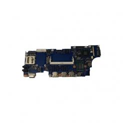 مادربرد لپ تاپ Toshiba Portege Z930