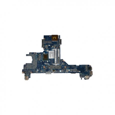 مادربرد لپ تاپ Dell Latitude E6330