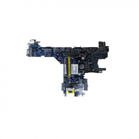 مادربرد لپ تاپ Dell Latitude E6320
