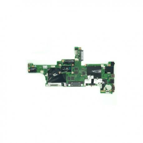 مادربرد لپ تاپ Lenovo ThinkPad T440s