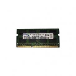 رم لپ تاپی DDR3 1333 PC3 ظرفیت 8 گیگابایت
