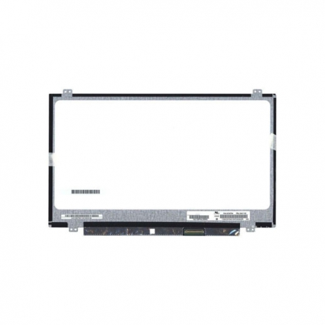 صفحه نمایش لپ تاپ HP EliteBook 8470p