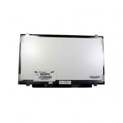 صفحه نمایش لپ تاپ HP EliteBook 8460p