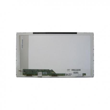 صفحه نمایش لپ تاپ HP EliteBook 8440p