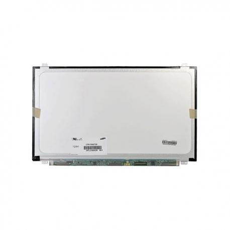 صفحه نمایش لپ تاپ HP EliteBook 8570w