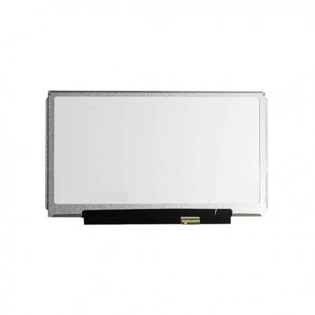 صفحه نمایش لپ تاپ HP ProBook 430 G1