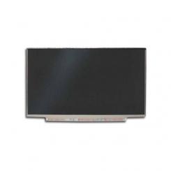 صفحه نمایش لپ تاپ Toshiba Portege Z930