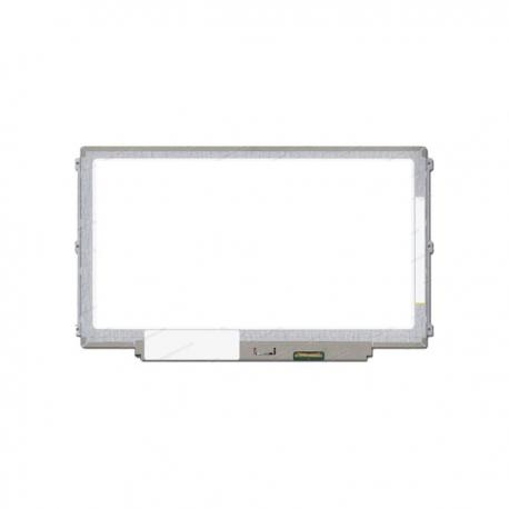 صفحه نمایش لپ تاپ Dell Latitude E7240