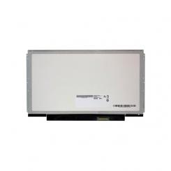 صفحه نمایش لپ تاپ Dell Latitude E6330