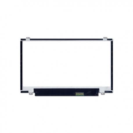 صفحه نمایش لپ تاپ Dell Latitude E6500