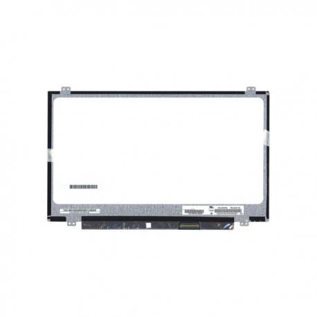 صفحه نمایش لپ تاپ Lenovo Thinkpad L430