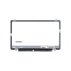 صفحه نمایش لپ تاپ Lenovo Thinkpad T430