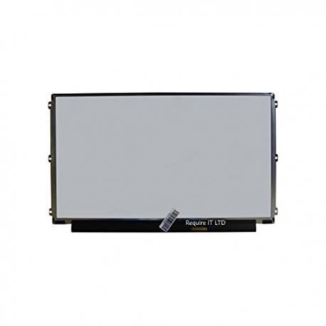 صفحه نمایش لپ تاپ Lenovo Thinkpad X201