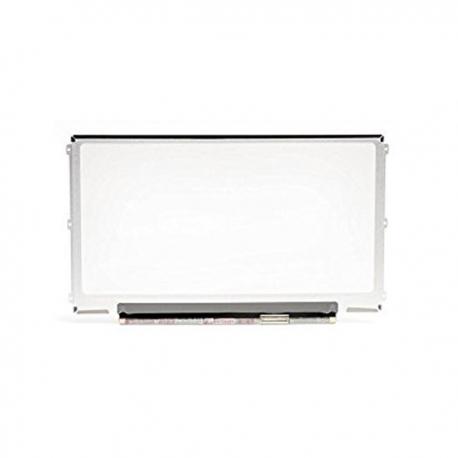 صفحه نمایش لپ تاپ Lenovo Thinkpad X230