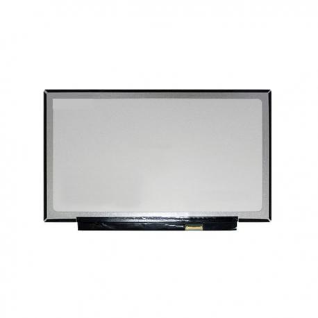 صفحه نمایش لپ تاپ Lenovo Thinkpad X240