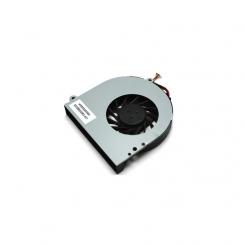 فن لپ تاپ Dell Latitude E6320