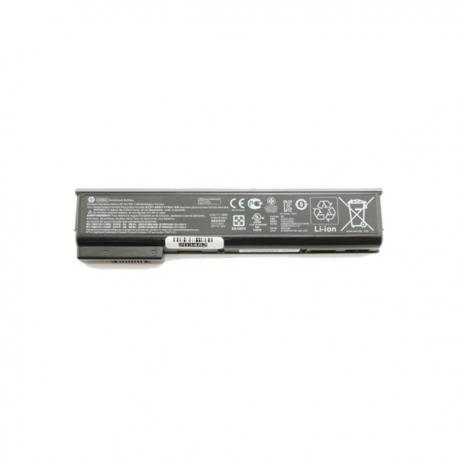 باتری 6 سلولی لپ تاپ HP ProBook 654 G1