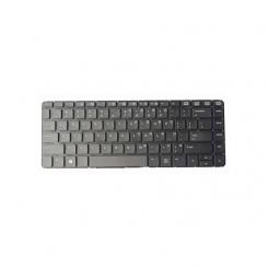 کیبورد لپ تاپ HP ProBook 645 G1