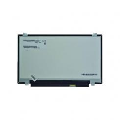 صفحه نمایش لپ تاپ HP ProBook 645 G1