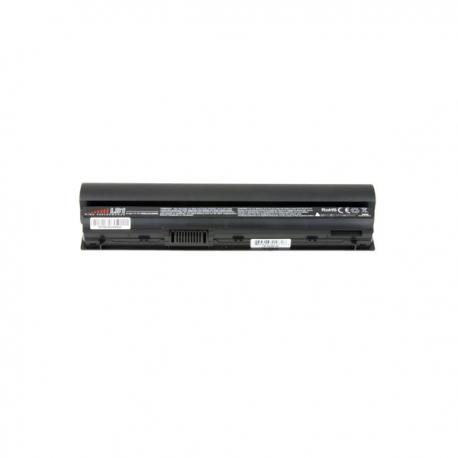 باتری 6 سلولی لپ تاپ Dell Latitude E6320