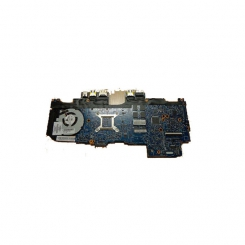 مادربرد لپ تاپ HP EliteBook Revolve 810 G1