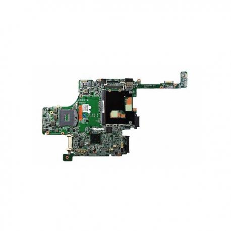 مادربرد لپ تاپ HP EliteBook 8560w