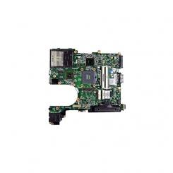مادربرد لپ تاپ HP EliteBook 8560p