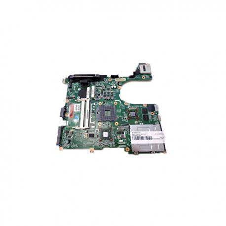 مادربرد لپ تاپ HP EliteBook 8570p