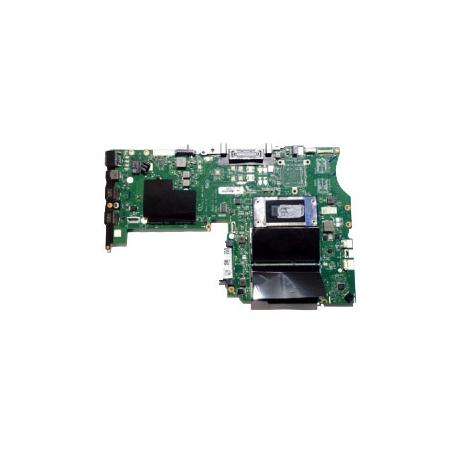 مادربرد لپ تاپ Lenovo ThinkPad L450