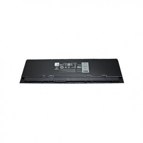 باتری 4 سلولی لپ تاپ Dell Latitude E7240