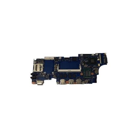 مادربرد لپ تاپ Toshiba Portege Z830-S8302