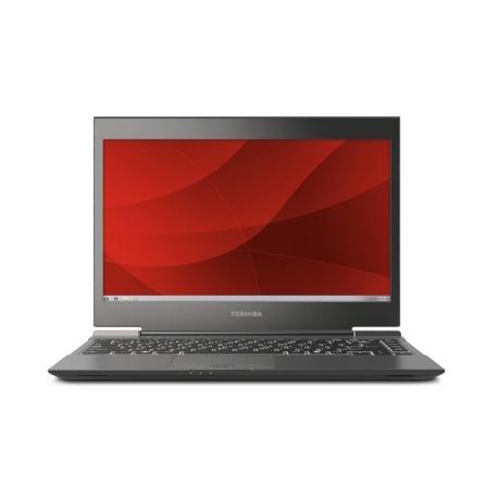 لپ تاپ استوک Toshiba Portege Z830-S8302