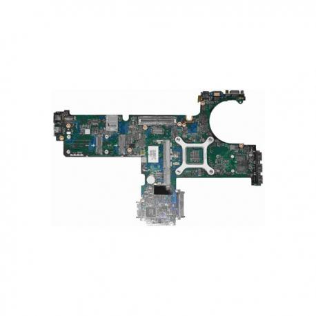 مادربرد لپ تاپ HP EliteBook 8440p