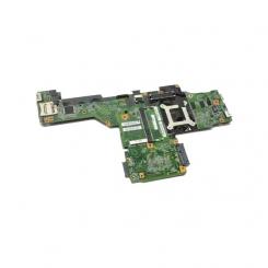 مادربرد لپ تاپ Lenovo ThinkPad T420s