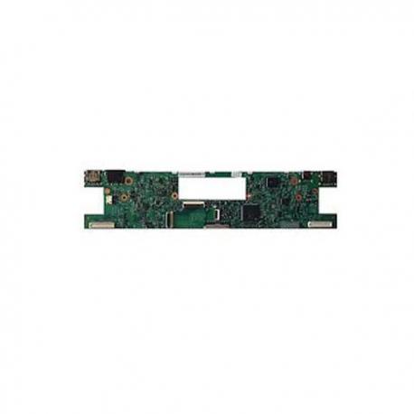 مادربرد لپ تاپ Lenovo ThinkPad Helix