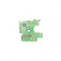 مادربرد لپ تاپ Dell Latitude 3330