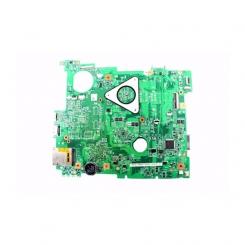 مادربرد لپ تاپ Dell Vostro 3555