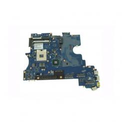 مادربرد لپ تاپ Dell Latitude E6530