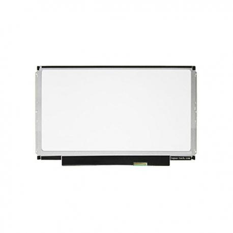 صفحه نمایش لپ تاپ HP ZBook 15 Workstation