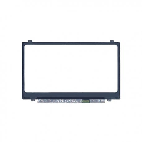 صفحه نمایش لپ تاپ Lenovo Thinkpad X1 Carbon