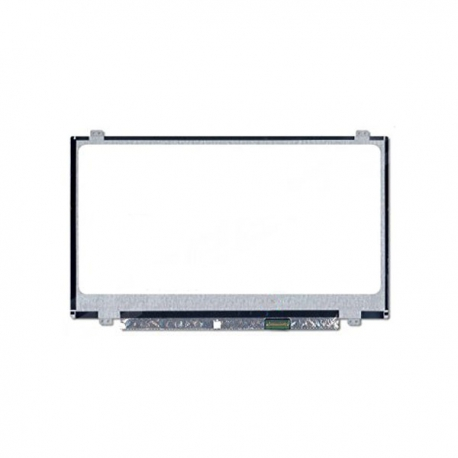 صفحه نمایش لپ تاپ HP EliteBook 840 G1