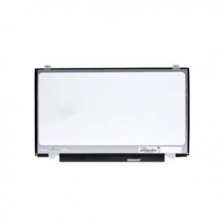 صفحه نمایش لپ تاپ Lenovo Thinkpad T420s